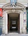 13 quai de Montebello, Paris 5e.jpg