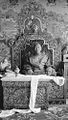 13th Dalai Lama in 1932.jpg
