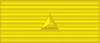 14陆军少将
