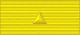14陆军少将.png