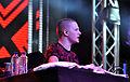14-04-20 Kraantje Pappie DJ 01.jpg