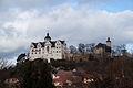 140216 Burg Ranis.jpg