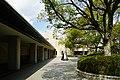 140405 Mie Prefectural Art Museum Tsu Japan05s3.jpg