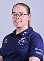 140611 - Katie Hill - 3b - 2012 Team processing.jpg