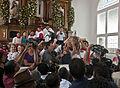 1406882448 Bajada-de-Santo-Domingo 06.jpg