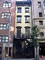 142 East 35th Street.jpg