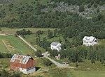 143121 Solfjell (9801685656).jpg