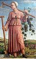 1455-60 Muse Polyhymnia anagoria.JPG