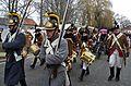 145 - Austerlitz 2015 (24252038861).jpg