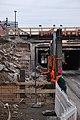 145 abriss bahnhofstunnel ffo.jpg