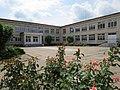 147 Відновлення Білокуракінської середньої школи Current.jpg