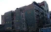 148-neighborhood.jpg