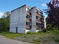 148698 Stord sykehus fra RA.jpg