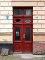 14 Tuhan-Baranovskoho Street, Lviv (02).jpg