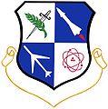 14th Air Division crest.jpg