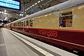 15-04-17-Rheingold-Express-Berlin-HBF-RalfR-DSCF3431.jpg