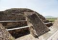 15-07-13-Teotihuacan-La-Ciudadela-RalfR-WMA 0143.jpg