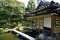 150425 Ishitani Residence Chizu Tottori pref Japan21n.jpg