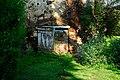 150510 173534 Giardino di Ninfa.jpg