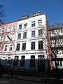 15483 Eggerstedtstrasse 20.JPG