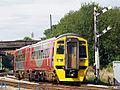 158906 Castleton East Junction (1).jpg