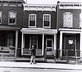 15 West Leigh Street (16785891965).jpg