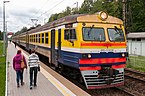 16-08-30-Babīte railway station-RR2 3684.jpg