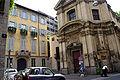 1600 - Milano - San Sisto (Museo Messina) - Foto Giovanni Dall'Orto - 18-May-2007.jpg