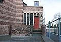 160315 St. Alban (Liblar) 02.jpg