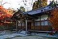 161126 Kabusanji Takatsuki Osaka pref Japan10s3.jpg