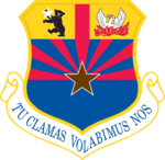 161st Air Refueling Wing.png