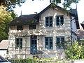 1622 Emder Straße 12.JPG