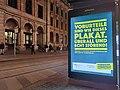 1667 Tag gegen Gewalt gegen Frauen in Bremen 2020.jpg