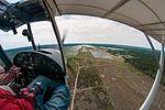 17-05-23-Fotoflug Barnim-a RRK3054.jpg