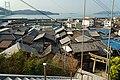 170319 Tatsuchinouranimashimasujinja Shimotsui Kurashiki Okayama pref Japan01n.jpg