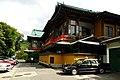 170720 Fujiya Hotel Hakone Japan30s3.jpg