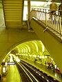 17389413 eefa3d9ede o Metro de Paris ligne 4 station Cité.jpg