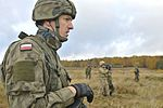 173rd Airborne Brigade demonstrates interoperability with Polish counterparts 161029-A-EM105-007.jpg