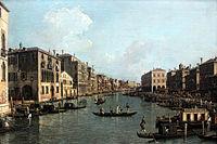 1760 Canaletto Canale Grande Rialtobruecke anagoria.JPG