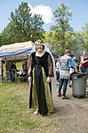 176th Wing's 2015 Family Day (18623375791).jpg