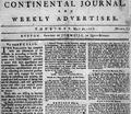 1776 ContinentalJournalBoston no1 May30 detail.png