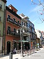 177 Calle de la Cámara, 15-23 (Avilés).jpg