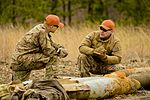 177th EOD Blows It Up 160429-Z-YH452-017.jpg