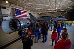 177th FW celebrates National Bring Your Son and Daughter to Work Day 140224-Z-NI803-021.jpg