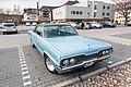18-04-14-Dodge-Monaco RRK3544.jpg