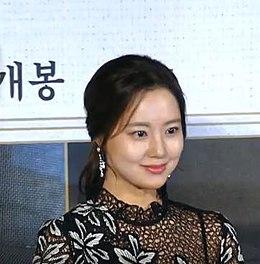 rencontres seul Jung Eun Ji eng sub
