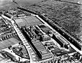 1810 - aerial view of lotus factory in stafford.jpg