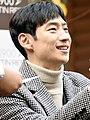 181103 이제훈 가산 마리오 아울렛 팬싸인회 05.jpg