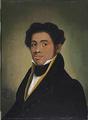 1815 CharlesJones byEAGreenwood AddisonGallery.png