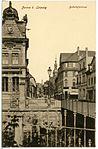 18260-Borna-1914-Bahnhofstraße-Brück & Sohn Kunstverlag.jpg